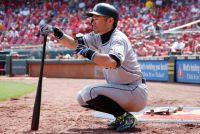 【MLB】イチロー代理人がメジャー契約に太鼓判「40人枠に入るべき、入る価値ある」
