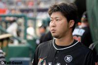 【MLB】田澤純一がトレード要員と米報道、移籍先候補はカージナルスなど6~8球団