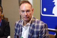 【MLB】ツインズ監督がダルビッシュ獲得に言及「獲得に絶大なる興味を抱いている」