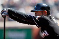 【MLB】マッティングリー監督がイチローを改めて絶賛「彼はただただアーティスト」