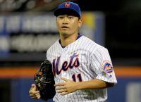 【MLB】青木宣親との契約に複数球団が興味、代理人「彼の能力を高評価している」