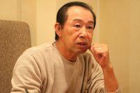名打者・篠塚和典氏が語る打撃の極意 イチローも使うバットの秘密、驚異の技術