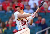 【MLB】26歳外野手のトレードに反響 「野球以外の理由」も影響、「素晴らしい仕事」