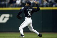 【MLB】イチロー伝説「レーザー」VS殿堂候補野手「バズーカ」送球 「どっちが上?」