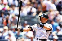 イチローのヤンキース移籍も選出 MLB公式サイトが衝撃トレードTOP10特集