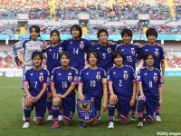 [U-17女子W杯]リトルなでしこが6戦全勝で大会初制覇!!(16枚)