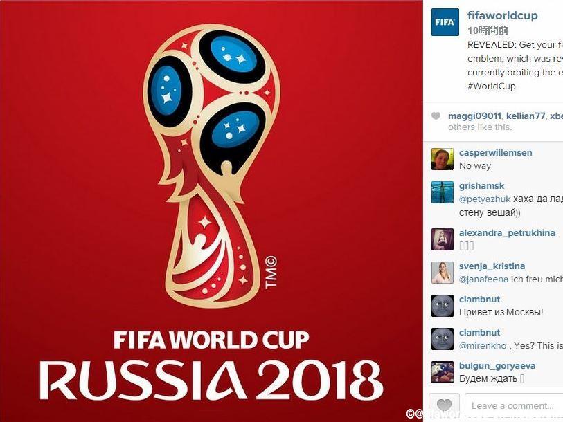 Copa Mundial de la FIFA Rusia 2018  FIFAcom