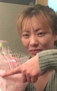 """男性火だるまで逮捕 """"不倫""""の上の浮気にキレた42歳女の過去"""