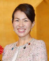 辞職する気なし? 「このハゲー!」豊田真由子議員に新しい秘書