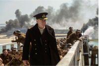戦争映画の金字塔 「ダンケルク」人気の理由を評論家解説