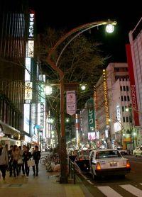 """札幌""""大暴れ弁護士""""の正体 タクシー会社には全国から激励"""