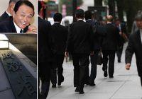 国民負担は5300億円 安倍政権「増税ラッシュ」のデタラメ