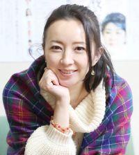 酒豪女優・高橋由美子が明かす 正月特番「途中退席」の真相