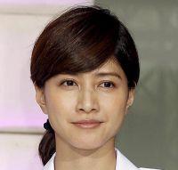NHK「荒神」の内田有紀に拍手 業を背負った女の悲しさ