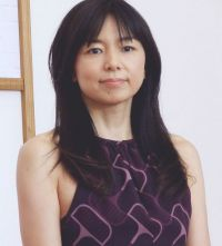 キムタクと共演話題 「BG」で問われる山口智子の商品価値