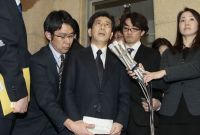 佐川長官を辞任に追い込んだ 森友担当職員「遺書」の中身