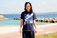 ピース・又吉直樹さんへ小説デビュー作『火花』について聞いてみた 「こんなに反響があったことは初めて」