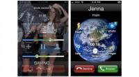 iPhoneで上手に隠し撮りできちゃうムフフ...でヤバヤバなアプリが話題に!