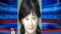 米空港で身体検査拒んでTSA検査官の胸を掴んで逮捕の宮前ゆかりさん不起訴に。市民からエールの声も(動画)