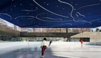 アメリカ建築協会が選ぶ過去5年間の建築ベスト11