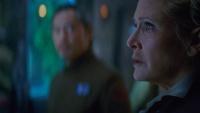 『スター・ウォーズ エピソード9』でレイア姫は大きな役割を担うはずだった?