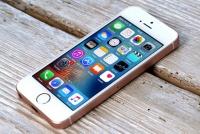 選ばれたのは、iPhone SEでした。顧客満足度がiPhone 7、Galaxyを抜いてトップに