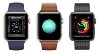 「新型Apple Watch」いよいよ量産前の最終テストへ