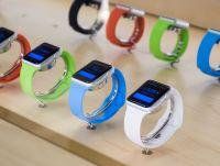 Apple Watch 3はセルラー対応モデルと非対応モデルで今年後半に登場するも、デザイン面での変更はほぼなさそう...?