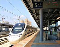 【インドネシア】中国高速鉄道ガタボロ計画・ジャカルタ―バンドン本格的な建設工事2018年からか!?