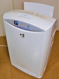 中国ではあり得ない、リコール神対応「ダイキン空気清浄機」日本の常識は、世界の非常識