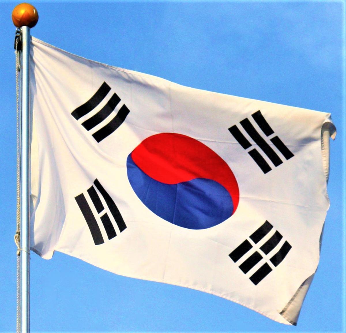 デフォルト いつ 韓国