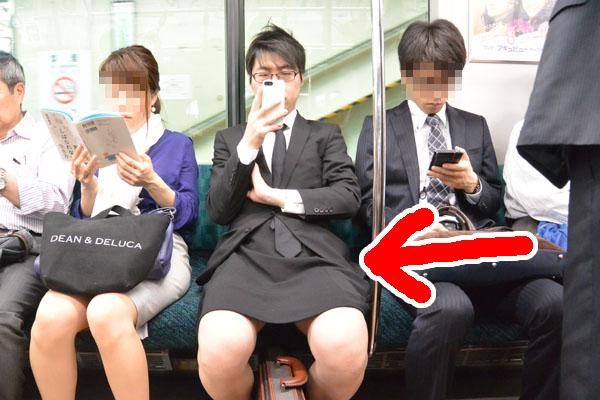 [3]&[4]お [マジ素人]超絶!! 敏感痙攣娘・咲子ちゃん(仮名)!