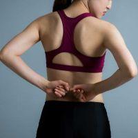 再発しやすい「ぎっくり腰」の予防法