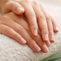 気を付けたい爪の病気3選