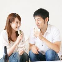 """今夜はプチ贅沢?ソムリエが勧めるシャンパン""""宅飲み"""""""
