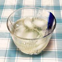 食で実践!熱中症予防につながる飲み物、食べ物