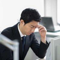 眠い、だるい……疲れの原因は肝臓から。理由を医師が解説