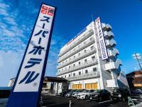なぜスーパーホテルは2度も「日本経営品質賞」を受賞できたのか? その秘密を探る