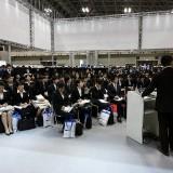 中国メディアでバズった「日本で働く11の覚悟」が結構的を射てて耳が痛い