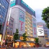 「ニトリ旗艦店」が渋谷に登場!都心に攻勢かけるニトリに勝機はあるか