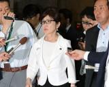 稲田朋美が辞任すべきでない、これだけの理由