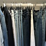 ユニクロの新作ジーンズが切り開く「ビジネスファッション」の未来<服のコンサルタント森井良行>