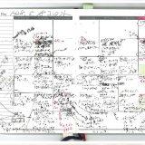 【森友学園】佐川国税庁長官の国会答弁を覆す音声データ完全公開!