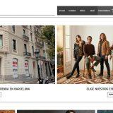 ファストファッション「ZARA」の本拠地に切り込んだ「ユニクロ」。現地ファッション業界はこう見た!