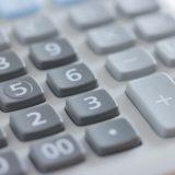 仮想通貨の取引で得た利益の税金はどうすればいい?