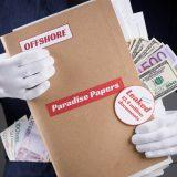 どんなに隠しても金持ちの海外資産が国税にバレる新制度の中身とは?