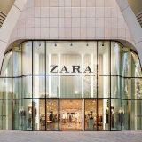 ファストファッションの巨人、ZARA創業者のアマンシオ・オルテガがアパレル事業からの引退を決意