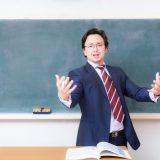 「ほめて伸ばす」は間違い! 頭が悪い人たちの間で今だに信じられている学習法4つ