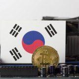 """韓国の若者が仮想通貨でドツボにハマる理由は文在寅大統領の""""無策""""だった"""
