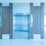 中国で伸びる「エレベーター内広告」。日本でも成功するか?